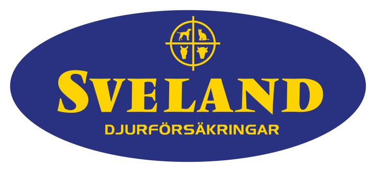 2016 sveland djurf_rs_kringar logga png