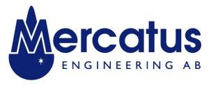 Mercatus logo till Word eller PowerPoint